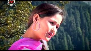 O Bhana - Kishan Mahipal Garhwali Song | Meena Rana