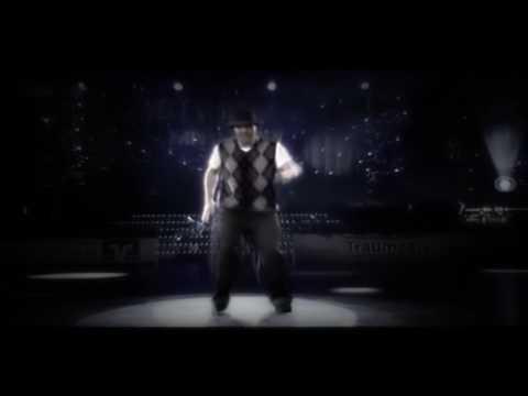 Rotaka_ Tsota Remix Vs Dj Franckie $$ NkJ Project hot New 2M17
