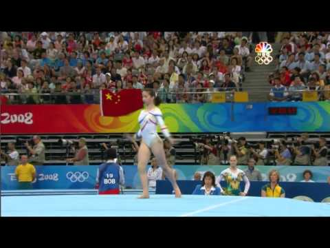 2008.Beijing.Olympics.All.Around.NBC.480p.AlyaralovaFan.mp4