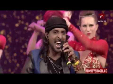 India Waale Darshan Rituraj And Mohit India's raw star