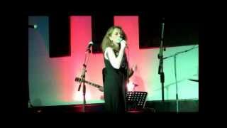 New Age cover (Tori Amos / Lou Reed) by Katimini