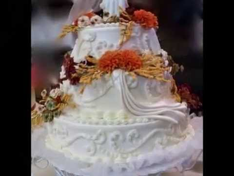 Wedding Cakes Delaware County Pa