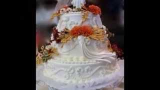 Wedding Cakes Delaware County, PA
