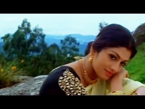 kaadal-thevan---kutty-radhika,-yugendran---ulla-kadathal---tamil-romantic-song