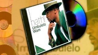 Nathi Mankayi on his new album Umbulelo Wam