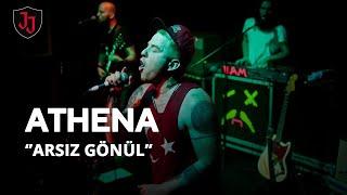Jolly Joker Ankara - Athena - Arsiz GÖnÜl