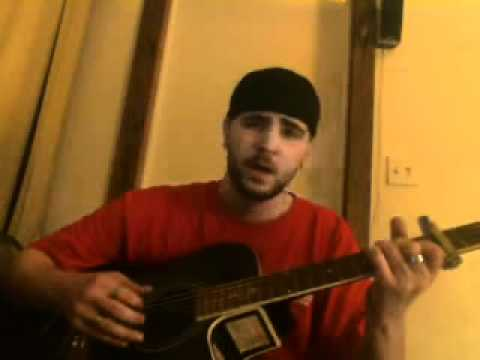 Highway 20 Ride (Zac Brown Band) Cover...HOW TO PLAY