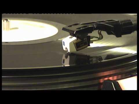 Level42 Physical Presence Vinyl Chords Chordify