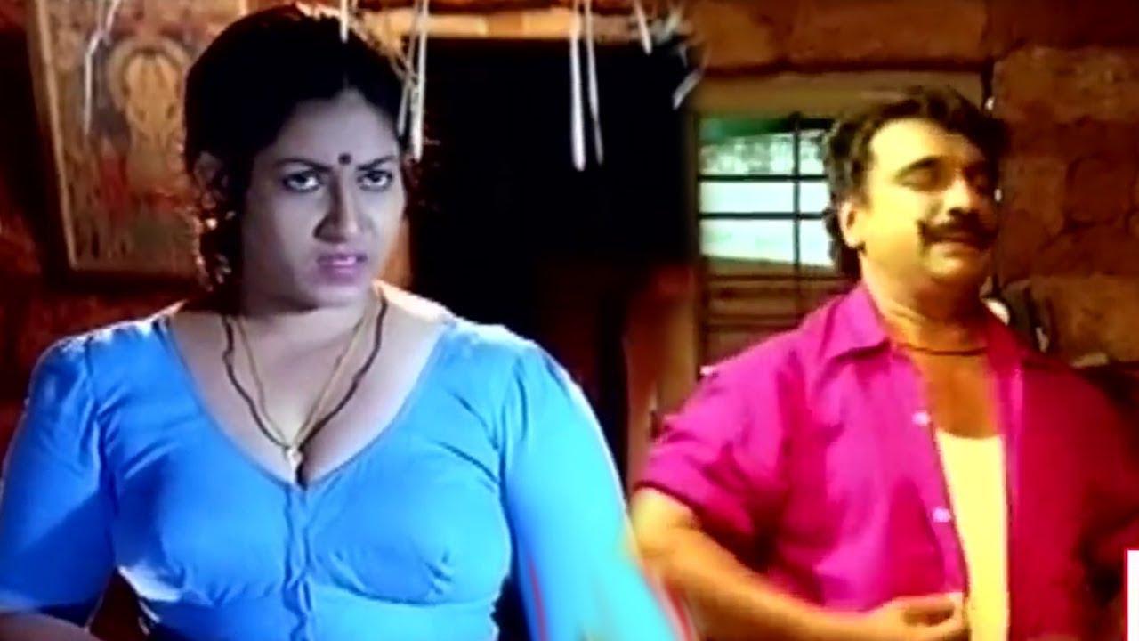 Malayalam Full Movie 2015 New Releases - Ellam Chettante Ishtam Pole