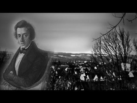 Trauermarsch Frederic Chopin Marche Funèbre - Funeral March Trauermusik / Classical Music