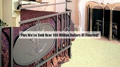 Carpet Manhattan Beach Get $272 in Bonuses! 800-843-9246