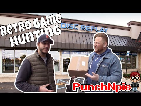 retro-game-hunting-at-disc-replay-livonia