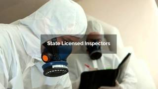 Asbestos Testing Denver Colorado 720 593 2399