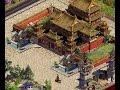 Emperor - Rise of the Middle Kingdom - краткий обзор \ Император: Рассвет Поднебесной