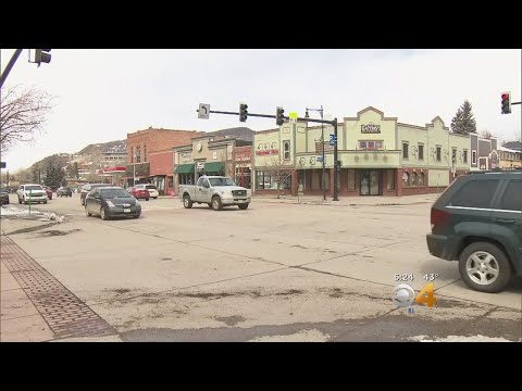 'We Are Snow Farmers:' Resort Town Looking For More Revenue
