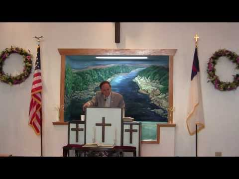 Sunday, August 31, 2014 – Part 1