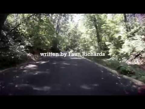 Columbus Metropolitan Library - Story of My Neighborhood - Clintonville
