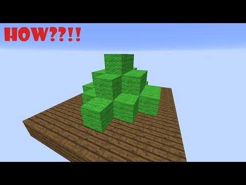 WE GOT AWAY WITH THIS BED DEFENSE!!??(Minecraft Bed Wars)