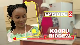 Kooru Biddew - Saison 6 - Épisode 2