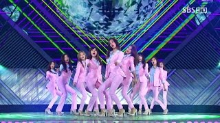 [HD 4K] Girls' Generation (소녀시대) + KARA (카라) + GIRL'S DAY(걸스데이) Dream Concert SBS 3D LIVE Show 2160P