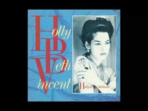 Unoriginal Sin - Holly and the Italians