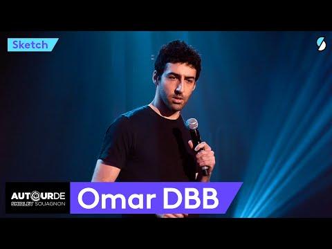 Ce genre d'amis qu'on déteste tous - Omar DBB - Autour de saison 2