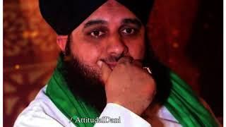Dosti    #JummaMubarak Whatsapp Status    Islamic Whatsapp Status