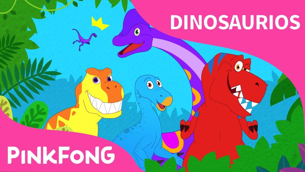 Juegos De Pintar Dinosaurios Que Vuelan Biblioteca De: Juegos Infantiles Gratis De Dinosaurios. Fabulous Captura