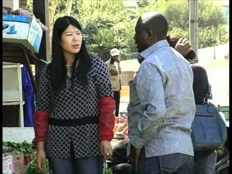 Asians in south africa