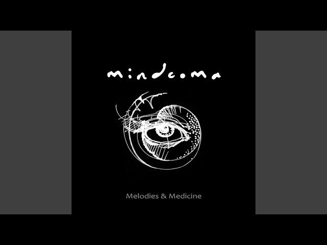 Melodies & Medicine