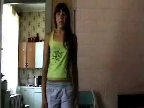 Порно Видео Малолетка Мастурбирует На Веб