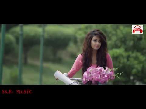 Sochta Hoon Ke Woh Kitne Masoom Thay New Version   rahat Fateh Ali Khan 2017