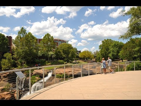 places-to-see-in-(-greenville---usa-)