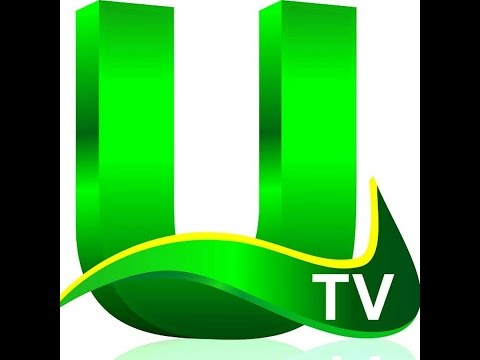 UTV Ghana Live Stream