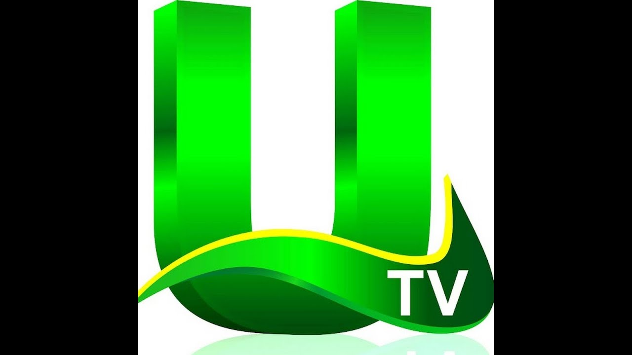 Watch Ghana TV Stations Streaming Live - GWS Online GH