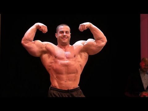 BICEPS COMPILATION - Some Of The Best Bodybuilders Flexing Their Huge Arms!