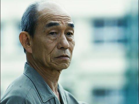 笹野高史が熱演!映画『陽光桜-YOKO THE CHERRY BLOSSOM-』予告編