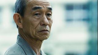 『武士の一分(いちぶん)』など多数の作品に出演してきた笹野高史が初...
