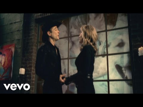 Clint Black - Easy for Me to Say