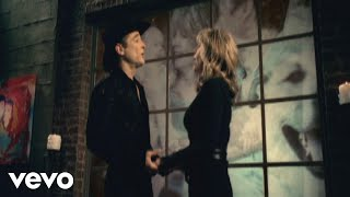 Clint Black - Easy for Me to Say YouTube Videos