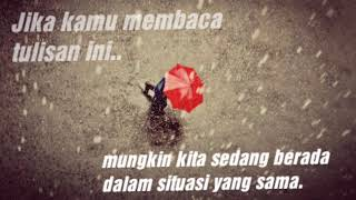 Quote video kata kata galau cinta terlarang