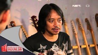 Satu Indonesia - Dewa Budjana