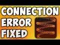 How To Fix SoundWire Connection Error - Solve SoundWire Connection Error