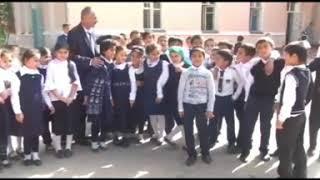 #таджикистан