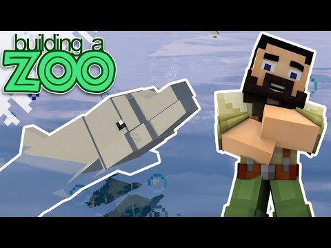Lucas the Spider - Polar Bear from YouTube · Duration:  33 seconds