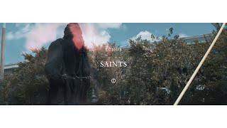 Echos - Saints (Official Video)
