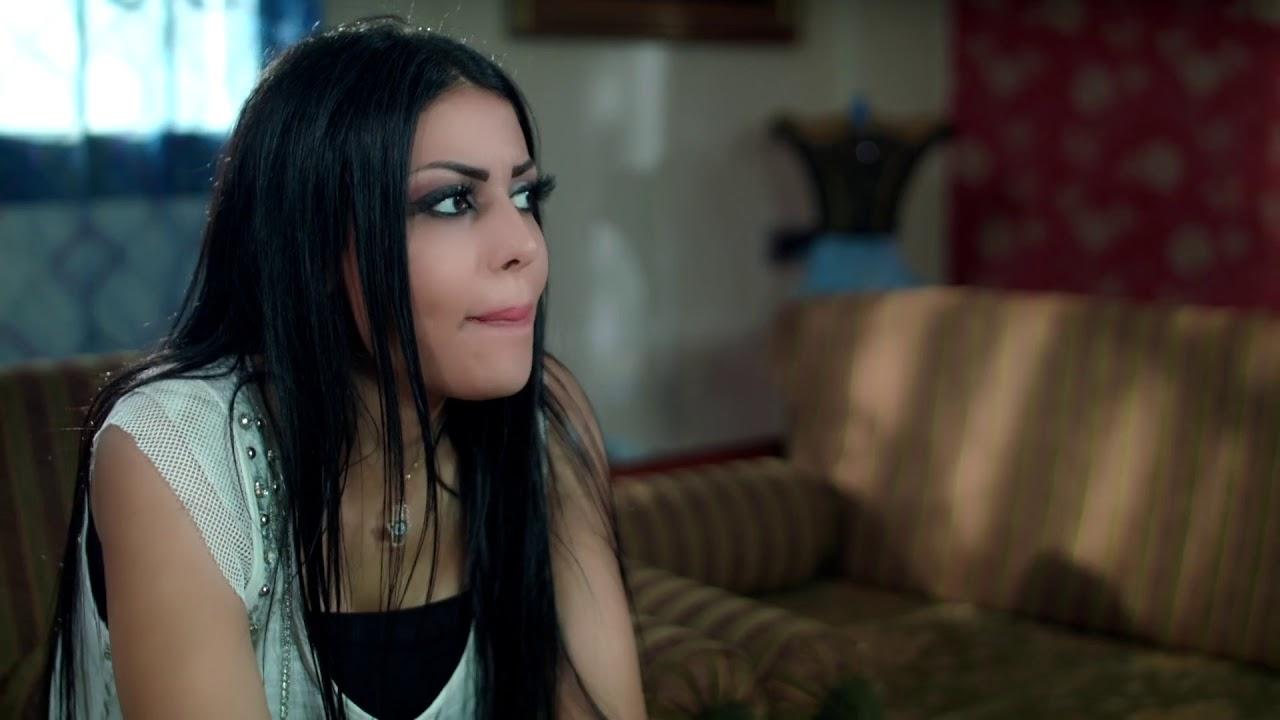 مسلسل نبض الحلقة 31 الواحدة والثلاثون الاخيرة  اخراج عمار تميم