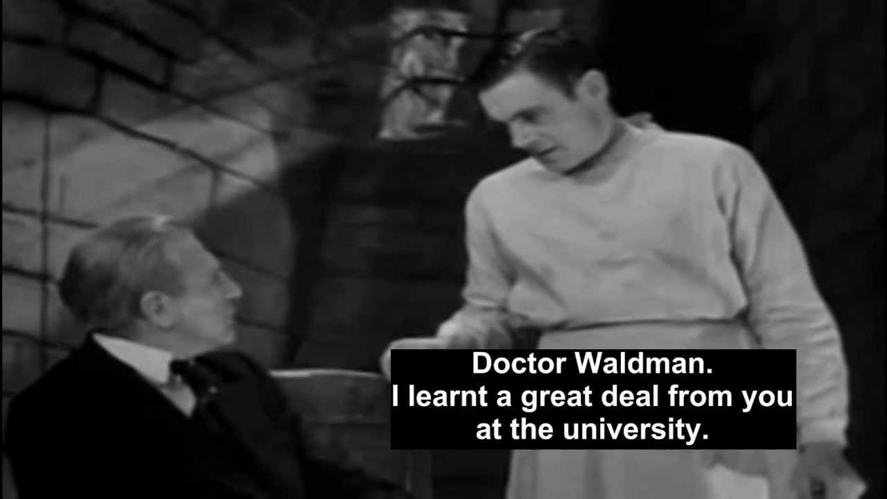 why is frankenstein subtitled or the Well, frankenstein is the name of the scientist, victor frankenstein, whom the book is about congratulations - you now know more than the average joe, who thinks.