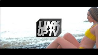 Troubz - Where Ya Been [Music Video] | Link Up TV