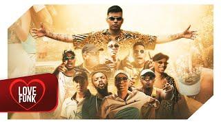 Set DJ GM 4.0 - MC'S Lipi, Paulin da Capital,Lele JP, Nathan ZK,Ryan SP, Nego do Borel, Piedro,Theus
